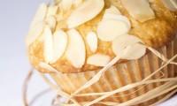 Bananove muffiny_detail (1200x1800)_V