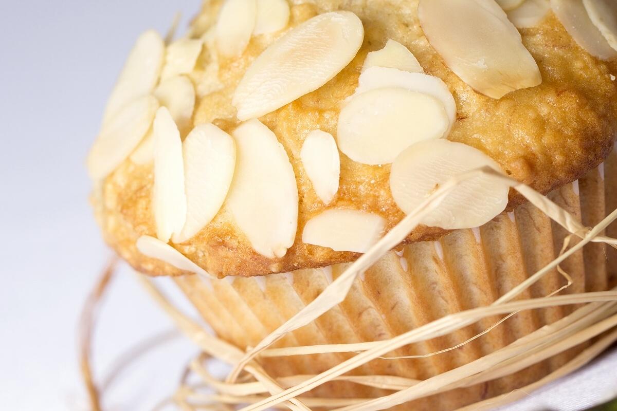 Bananove muffiny_detail (1200×1800)_V