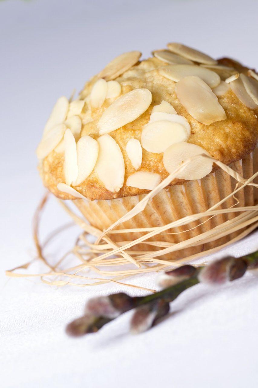 Bananove muffiny_detail (1200×1800)_low