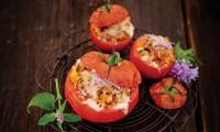 Plněná rajčata_low_V