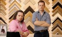 Petr a Martin Matějíčkovi spolu úspěšně podnikají od roku 2009.