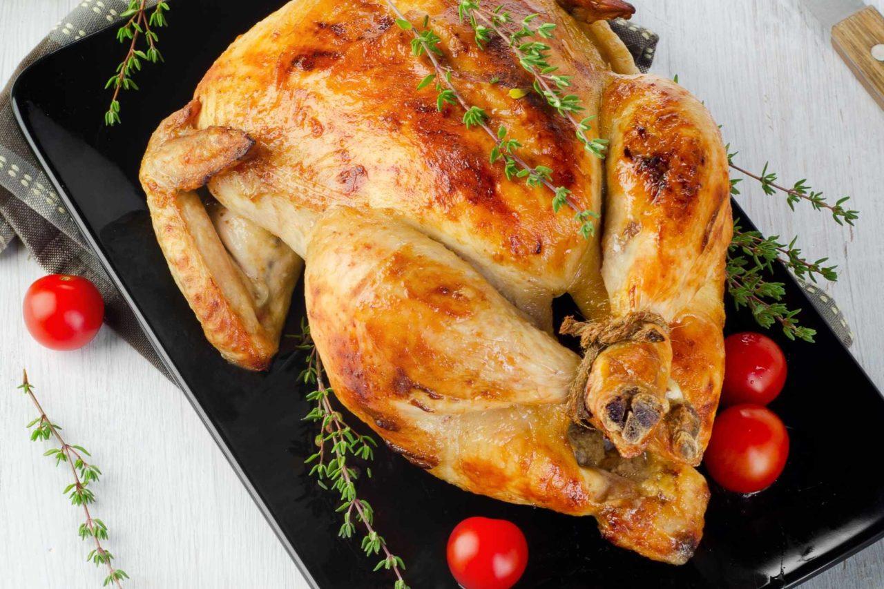 Pečené kuře na bylinkách_low2