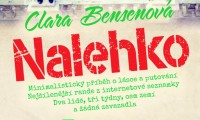 Nalehko_low