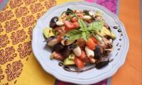 Sklizeno_mexicky_salat_fazole_mala