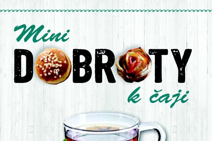 minidobroty_V
