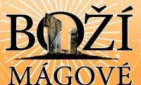 Bozi_magove_V