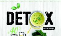 Detox_V