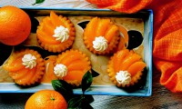 Kokosove dortiky s pomerancem_low – kopie
