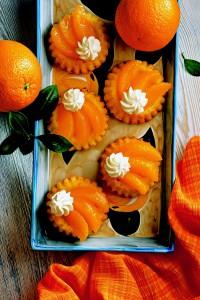Kokosove dortiky s pomerancem_low