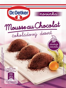 Dr_Oetker_Mousse_au_Chocolat_low