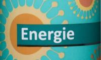 Energie_lowV