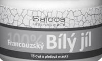 bily_jil_low