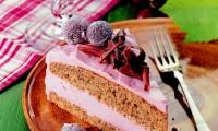 Celozrnny dort s cervenym vinem_low