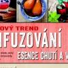 Infuzovani_low