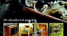 pracesedrevem_low