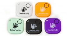 Beenode-5-colors-3_low