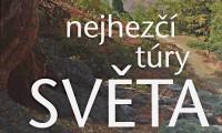 tury_V