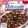 Dr_Oetker_Pizza_Ristorante_Dolce-al-Cioccolato_CMYK