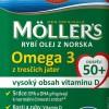 mensi-Mollers_olej_50plus_citron_V
