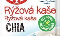 Dr_Oetker_Ryzova_kase_chia_bez_lepku_V