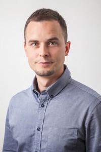 Jan Procházka_nahled