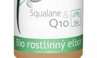 SqualaneQ10_lowV