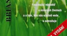 mnoho_zivotu1v