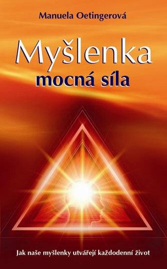 myslenka-mocna-sila_web