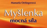 myslenka-mocna-sila_webV