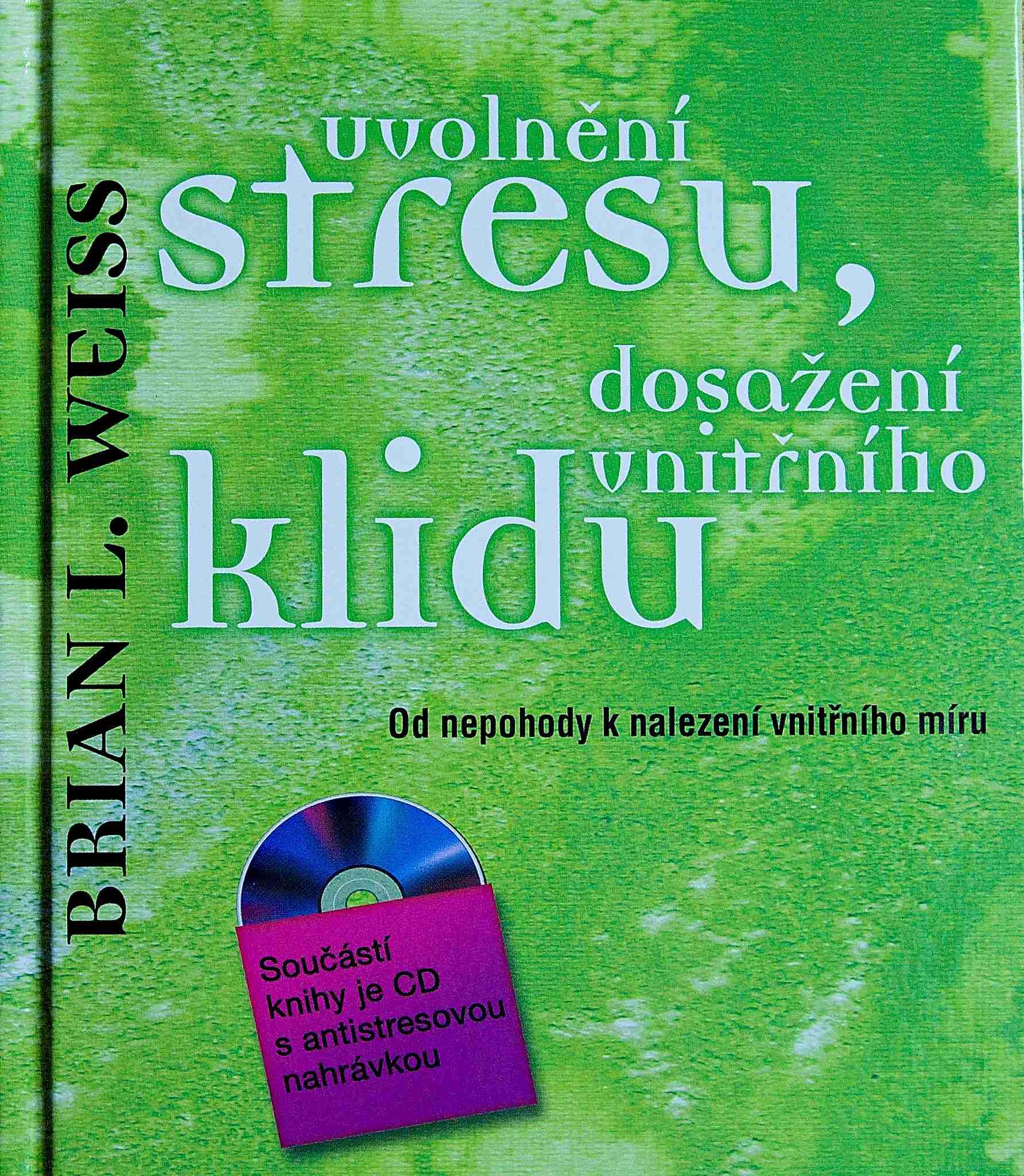 stres1
