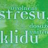 stres1V