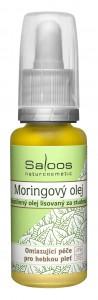 Moringový olej_low
