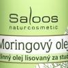 Moringový olej_lowV