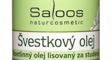 Švestkový olej_lowV