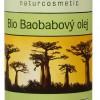 BIO_Baobab_lowV