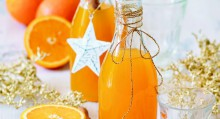 Pomerancovy_vanocni_sirup_low