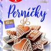 Dr_Oetker_Pernicky_svatecni