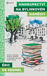 Knihkupectví na Bylinkovém náměstí_tisková kvalita