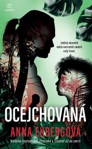 OB_Ocejchovana.indd