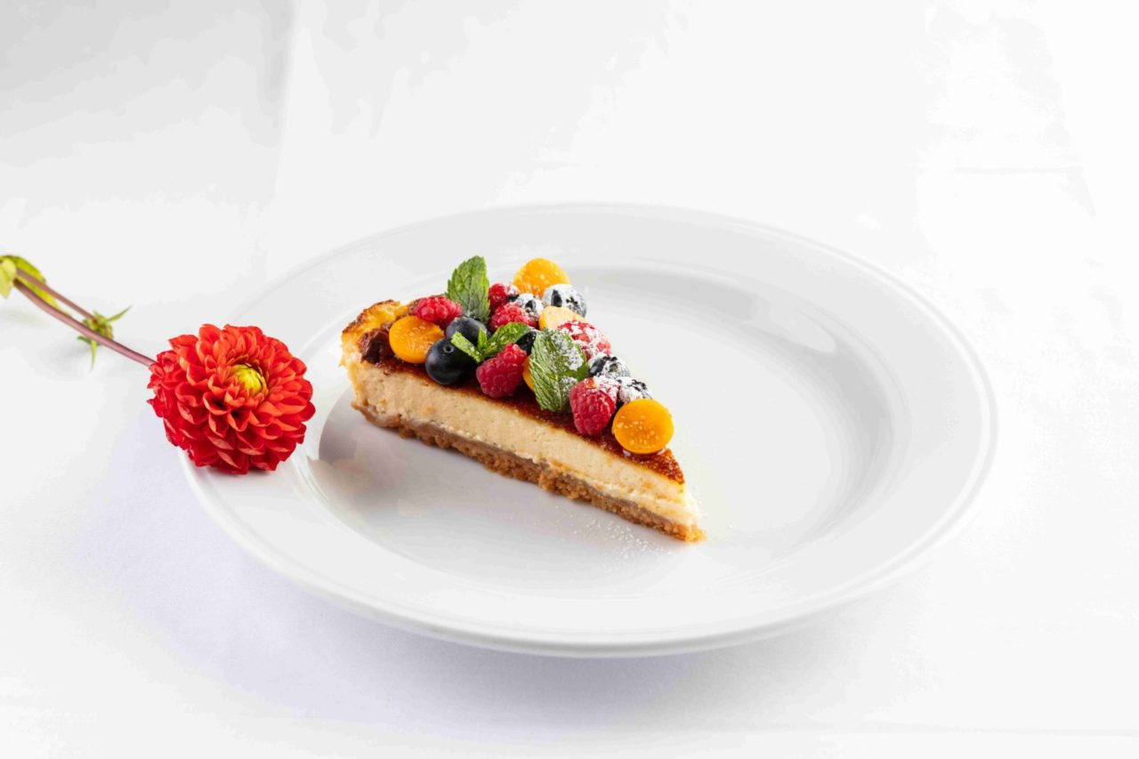 cheesecake_low