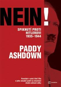přebal_Hitler_44 NEW v2.indd