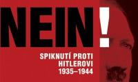 Hitler_lowV