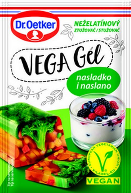 Dr_Oetker_VEGA_Gel_low
