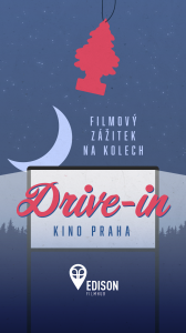 DriveInKino