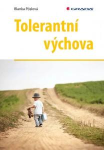 Tolerantni_low