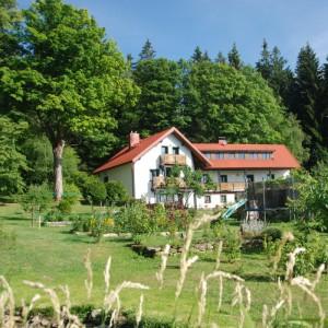 Farma Nadějov