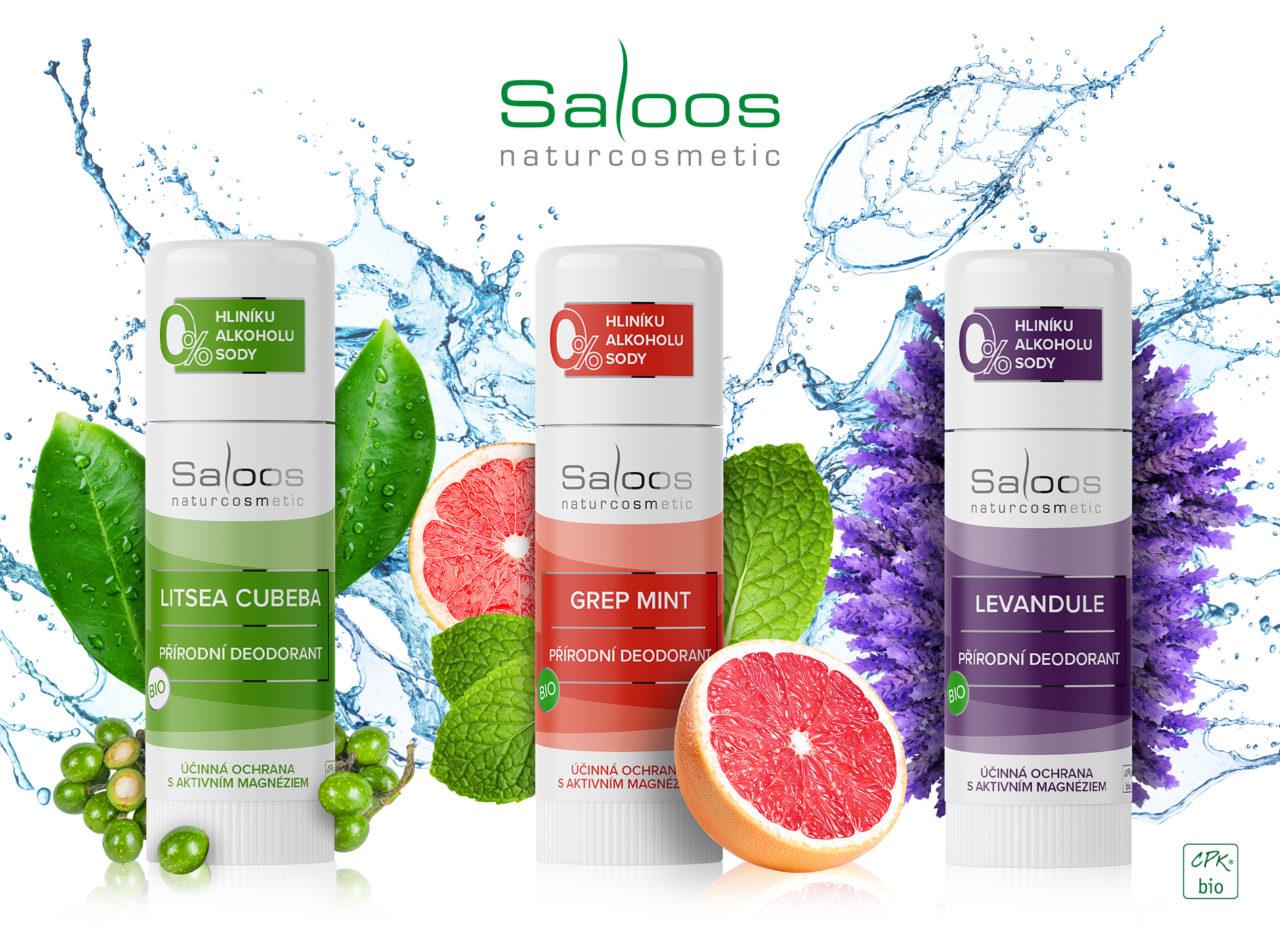 Saloos_Biodeodoranty
