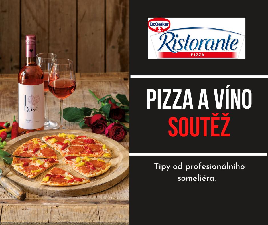 Oetker_Pizza_vino_soutez