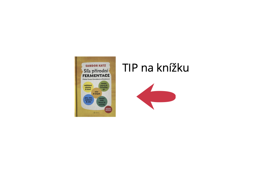 Fermentace_tip
