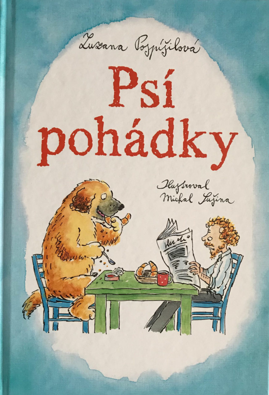 Psi_pohadky